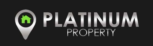 Property Investiment Training Courses,Platinum Property
